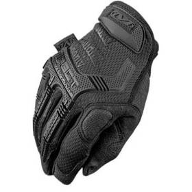 Перчатки Mechanix M-Pact MPT
