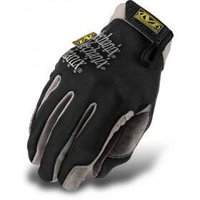 Перчатки Mechanix Utility